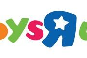 "20 Jahre Toys ""R"" Us"